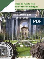 Resultado Plan Estrategico 2012-2022 FINAL[1]