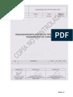 . Servicio Terrestre de Transporte de Carga) (1)