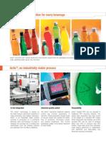 215x280_Actis_GB.bd.pdf