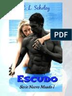 01 Escudo.pdf