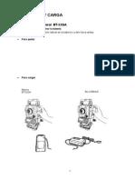 Chapt 14 Bateria y Carga GPT-3000W