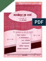 F.Clare - Feuille de thé.pdf