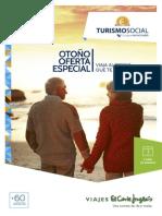 Cdv_otoño Turismo Social Veci Ok Para Web
