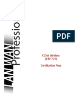 CCNA_Wireless_640-722_Certification_Prep.pdf