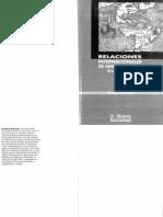 Boersner, Demetrio (2004) - Relaciones Internacionales de América Latina. Breve Historia(OCR)