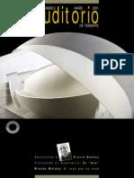 RevistaAuditorio02.pdf