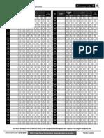 FAmGz-CDLB.pdf