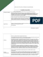 Passerelles Formations Medicales Et Paramedicales