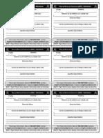 famgz-hdc_ind.pdf