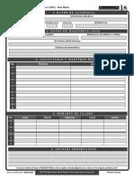 FAmGz-ODPC_EM.pdf