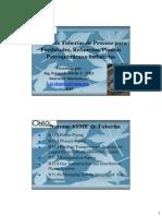 b31-150329211026-conversion-gate01.pdf