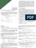 Complexos Parte I Forma Algébrica (3)