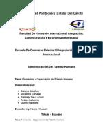 Formación-y-Capacitación-del-Talento-Humano.docx