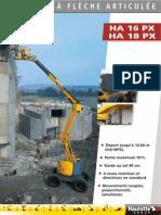 Manlif1.pdf