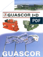 GUASCOR_I_D