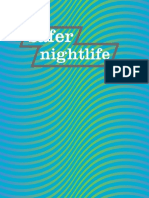 SS LDPF Safer Nightlife