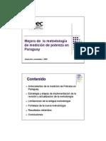 Revision Pobreza Paraguay