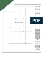 final weebley sheet sets - sheet - a3 - roof plan