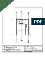 final weebley sheet sets - sheet - a6 - level 2