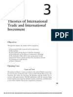 FilePages From Chapter 3 Theories of International Trade and International Investment