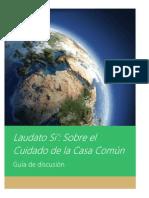 laudato-si-discussion-guide-spanish