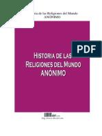 historia-de-las-religiones-del-mundo