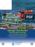 Guascor Energia Distribuida