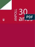 anpoll30anos
