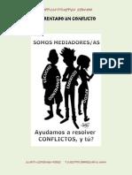 cartillaenfrentadounconflictoclaudiaprez2-130924224634-phpapp01.pdf