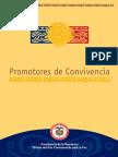 cartilladepromotorescovivencia-140126112813-phpapp02.pdf