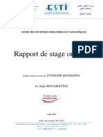 Rapport-Boughattas (1).pdf