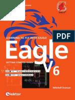 Eagle-preview.1 (1).pdf