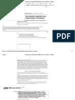 Teoria marxista do estado capitalista_ comparação entre Gramsci e Poulantzas - Jus Navigandi.pdf