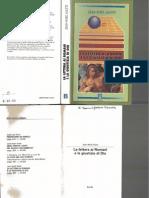Aletti J.N, La Lettera Ai Romani e La Giustizia Di DIo