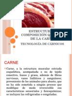 estructurayultraestructuradelmusculo-130901144425-phpapp02.pptx
