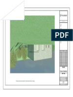final weebley sheet sets - sheet - c1 - site plan