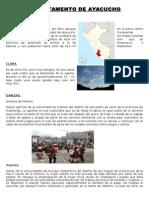 DEPARTAMENTO DE AYACUCHO.docx