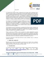 Convocatoria Docentes Evaluadores 2015 (1)