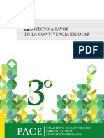 PAE ALUMNO 11-20pdf.pdf