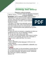 calicedasalvacao.pdf
