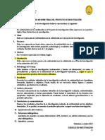 9. Esquema Informe Final Anexo j 1