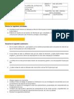 ACTIVIDADES DE APRENDIZAJE_4°.CORTE