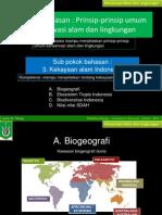 3 Kekayaan Alam Indonesia KONSELING Gsl 2015