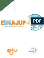 Caderno de texto - ennajup final 2.pdf