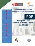 Piura_LucianoCastillo2011.pdf