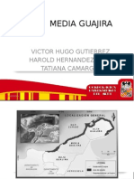 Alta Media Guajira 2
