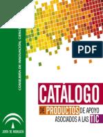 Guia_PPAA_para_las_TIC__accesible.pdf