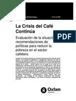 crisis-de-cafe-continua-resumen.pdf