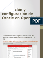 instalaYMKYUJKYUcinyconfiguracindeoracleenopensuse-130206235637-phpapp02