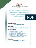 Procesos administrativos (2)
